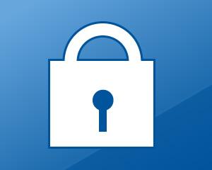 機密情報を保護
